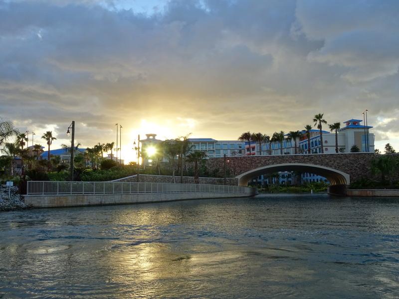 TR Honeymoon in Florida novembre 2016 (WDW-SW-DC-KSC-USF-NBA-Miami-Everglades-Keys) (dernière MàJ: 09/04/2017) Terminé - Page 8 Dsc03029