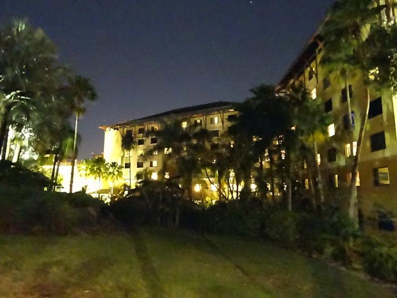 TR Honeymoon in Florida novembre 2016 (WDW-SW-DC-KSC-USF-NBA-Miami-Everglades-Keys) (dernière MàJ: 09/04/2017) Terminé - Page 8 Dsc03054