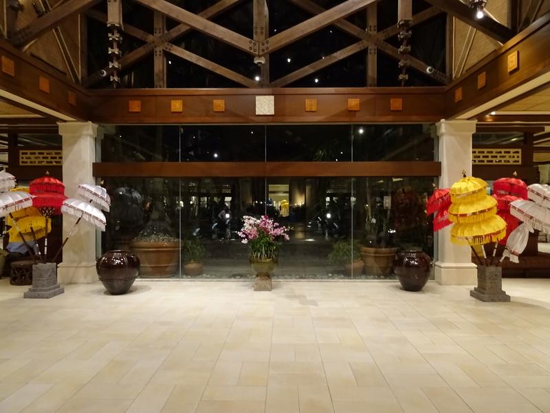 TR Honeymoon in Florida novembre 2016 (WDW-SW-DC-KSC-USF-NBA-Miami-Everglades-Keys) (dernière MàJ: 09/04/2017) Terminé - Page 8 Dsc03055