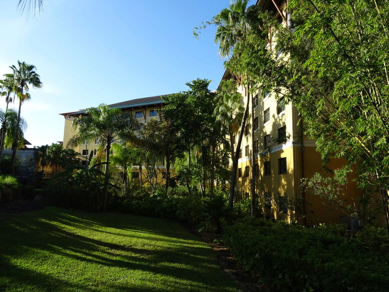 TR Honeymoon in Florida novembre 2016 (WDW-SW-DC-KSC-USF-NBA-Miami-Everglades-Keys) (dernière MàJ: 09/04/2017) Terminé - Page 8 Dsc03062