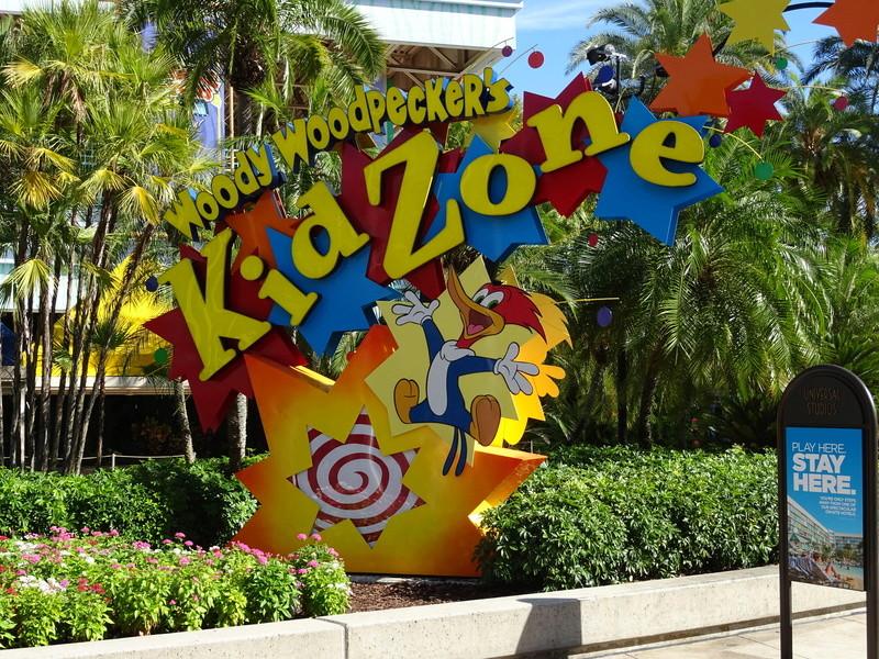 TR Honeymoon in Florida novembre 2016 (WDW-SW-DC-KSC-USF-NBA-Miami-Everglades-Keys) (dernière MàJ: 09/04/2017) Terminé - Page 8 Dsc03125