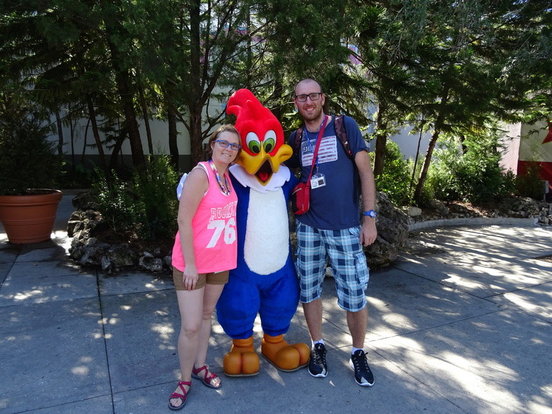 TR Honeymoon in Florida novembre 2016 (WDW-SW-DC-KSC-USF-NBA-Miami-Everglades-Keys) (dernière MàJ: 09/04/2017) Terminé - Page 8 Dsc03128