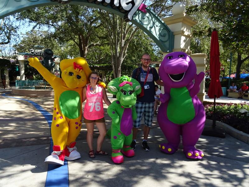 TR Honeymoon in Florida novembre 2016 (WDW-SW-DC-KSC-USF-NBA-Miami-Everglades-Keys) (dernière MàJ: 09/04/2017) Terminé - Page 8 Dsc03130