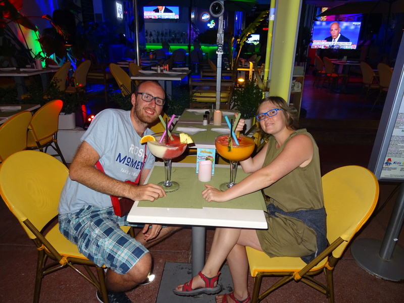 TR Honeymoon in Florida novembre 2016 (WDW-SW-DC-KSC-USF-NBA-Miami-Everglades-Keys) (dernière MàJ: 09/04/2017) Terminé - Page 9 Dsc03431
