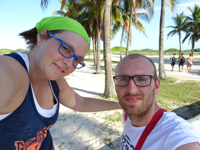 TR Honeymoon in Florida novembre 2016 (WDW-SW-DC-KSC-USF-NBA-Miami-Everglades-Keys) (dernière MàJ: 09/04/2017) Terminé - Page 9 Dsc03521
