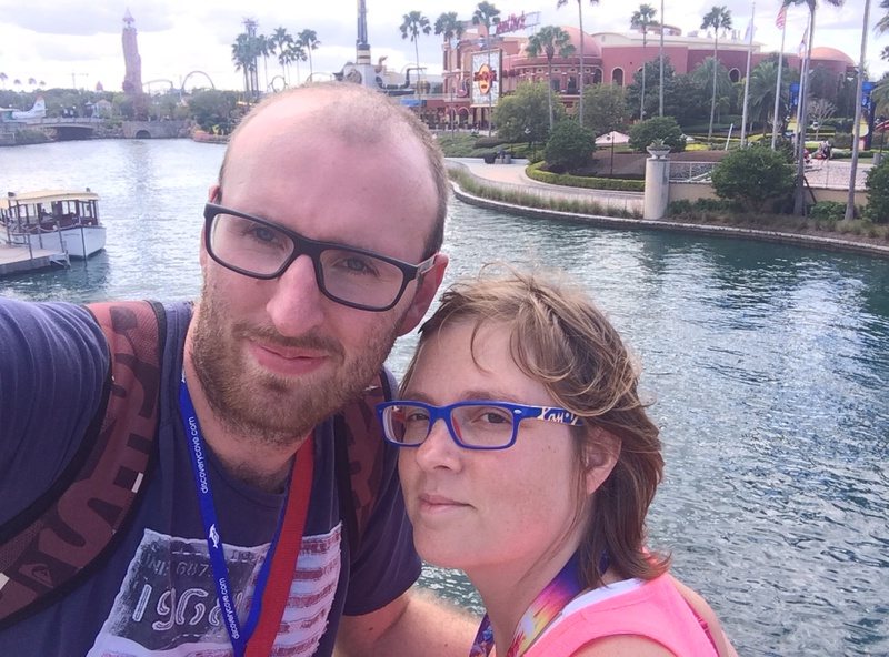 TR Honeymoon in Florida novembre 2016 (WDW-SW-DC-KSC-USF-NBA-Miami-Everglades-Keys) (dernière MàJ: 09/04/2017) Terminé - Page 8 Img_1620