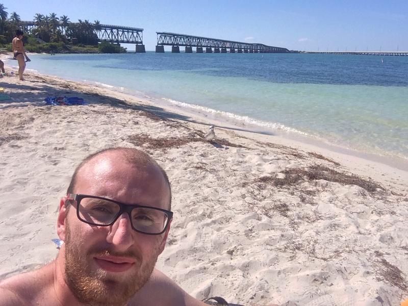 TR Honeymoon in Florida novembre 2016 (WDW-SW-DC-KSC-USF-NBA-Miami-Everglades-Keys) (dernière MàJ: 09/04/2017) Terminé - Page 10 Img_1633