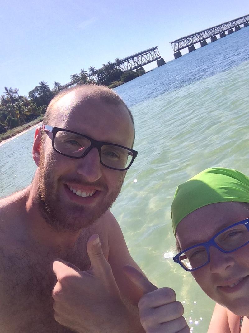 TR Honeymoon in Florida novembre 2016 (WDW-SW-DC-KSC-USF-NBA-Miami-Everglades-Keys) (dernière MàJ: 09/04/2017) Terminé - Page 10 Img_1715