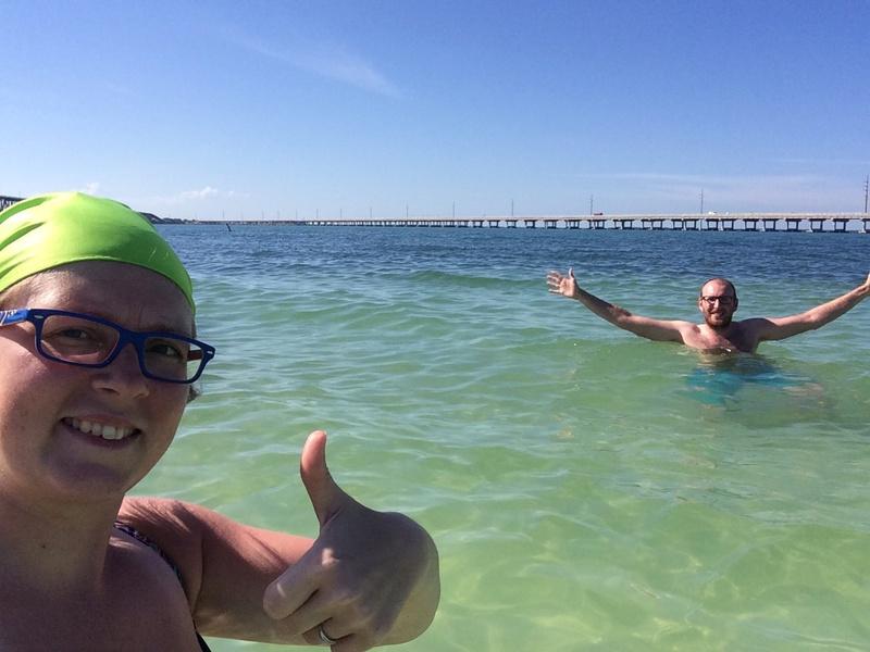 TR Honeymoon in Florida novembre 2016 (WDW-SW-DC-KSC-USF-NBA-Miami-Everglades-Keys) (dernière MàJ: 09/04/2017) Terminé - Page 10 Img_1719