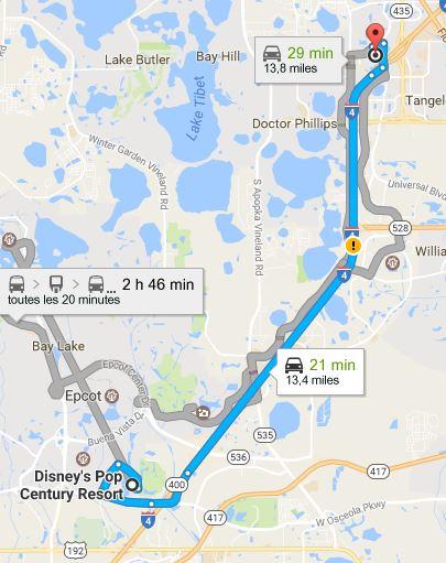 TR Honeymoon in Florida novembre 2016 (WDW-SW-DC-KSC-USF-NBA-Miami-Everglades-Keys) (dernière MàJ: 09/04/2017) Terminé - Page 8 Router10