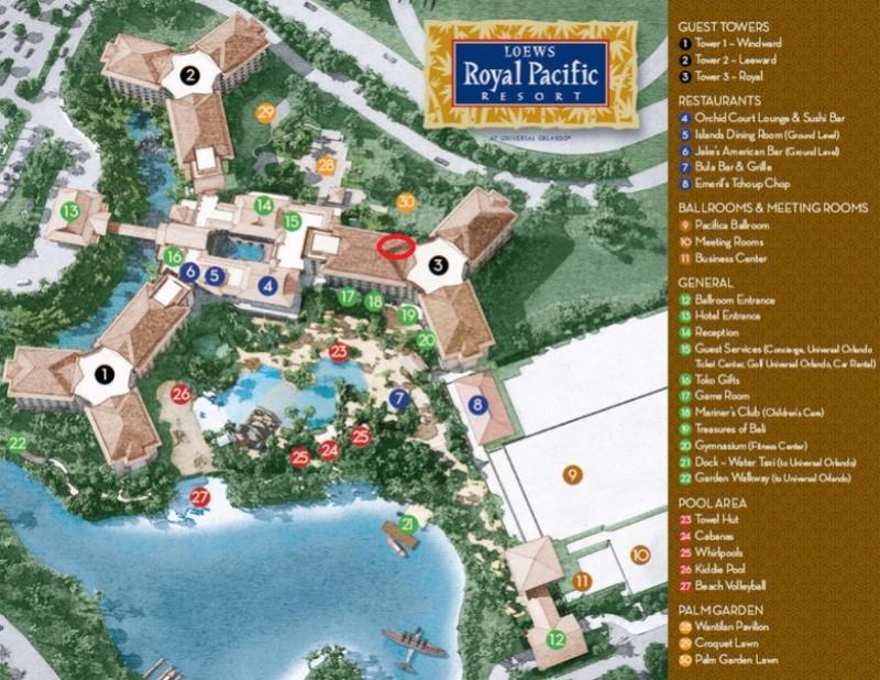 TR Honeymoon in Florida novembre 2016 (WDW-SW-DC-KSC-USF-NBA-Miami-Everglades-Keys) (dernière MàJ: 09/04/2017) Terminé - Page 8 Rprroo10