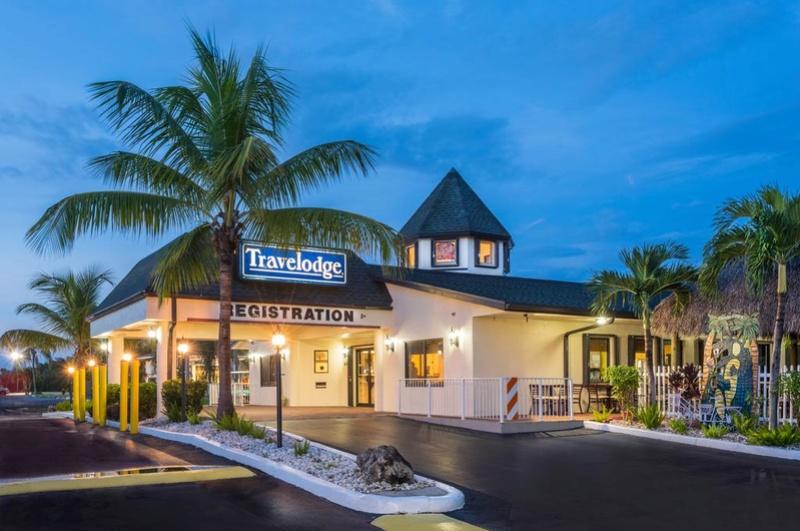 TR Honeymoon in Florida novembre 2016 (WDW-SW-DC-KSC-USF-NBA-Miami-Everglades-Keys) (dernière MàJ: 09/04/2017) Terminé - Page 10 Travel10