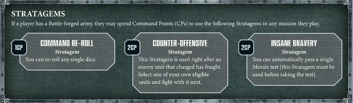 Warhammer 40K V8 - Page 2 Strata10