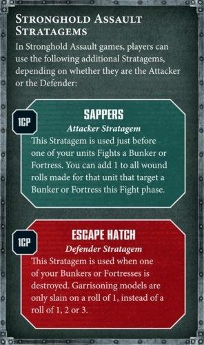 Warhammer 40K V8 - Page 2 Trongh10