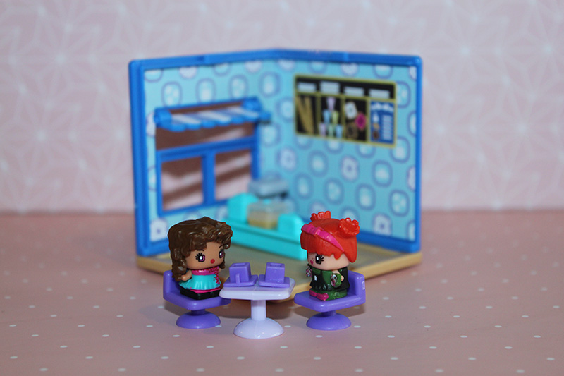 Les My Mini Mixie Q's Mattel d'Ezoha Mixie010
