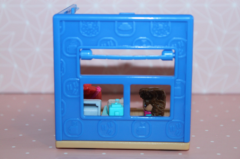 Les My Mini Mixie Q's Mattel d'Ezoha Mixie011