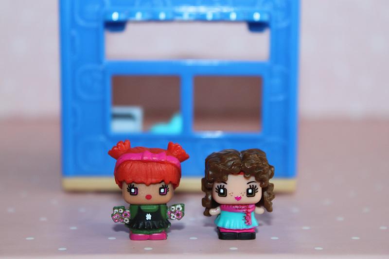 Les My Mini Mixie Q's Mattel d'Ezoha Mixie013