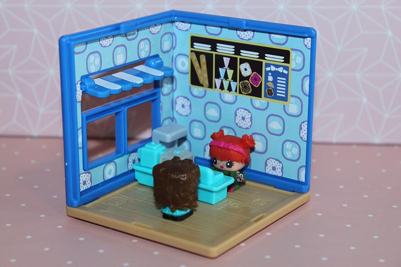 Les My Mini Mixie Q's Mattel d'Ezoha Mixie016
