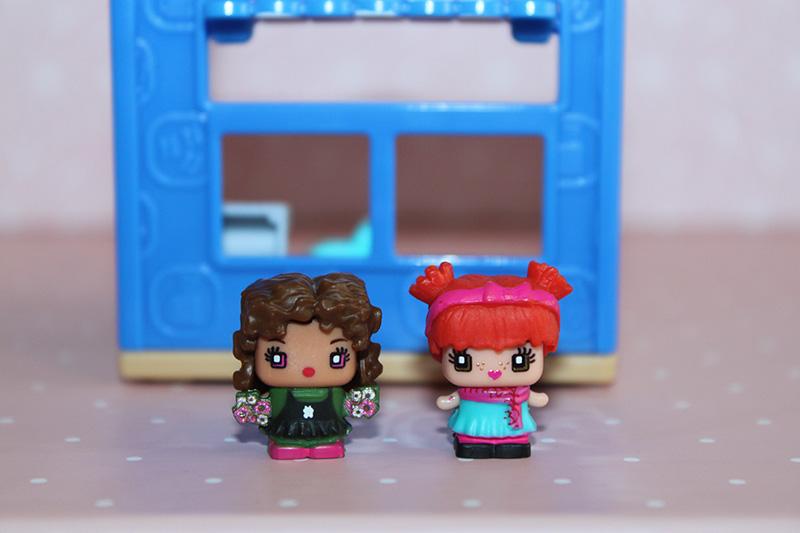 Les My Mini Mixie Q's Mattel d'Ezoha Mixie017