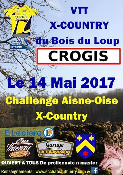 14 mai 2017 challenge aisne.oise x-country 18301610