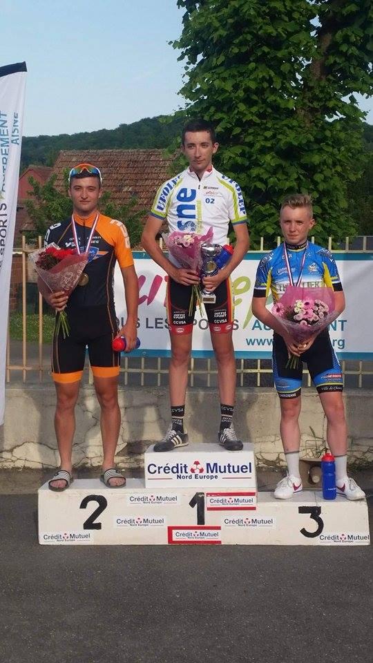 28 mai 2017 championnat aisne route ufolep barisis 18787910