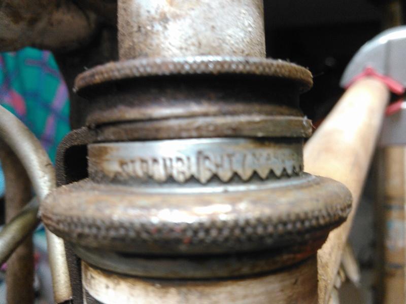 Sauvetage Peugeot PH60 Kimg0054
