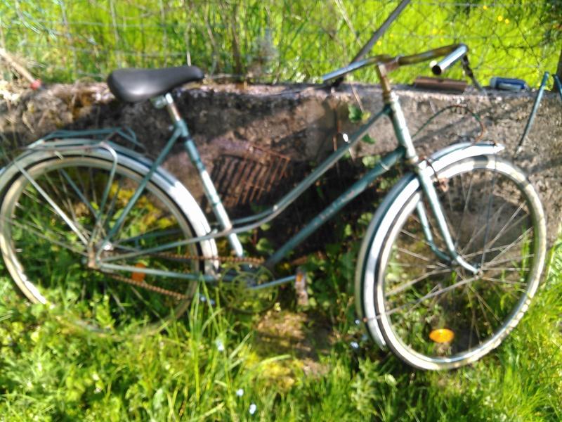 Vélo Rialto Strasbourg années 40/50 Kimg0126