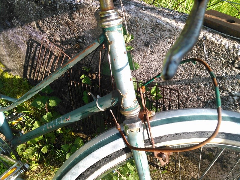 Vélo Rialto Strasbourg années 40/50 Kimg0127