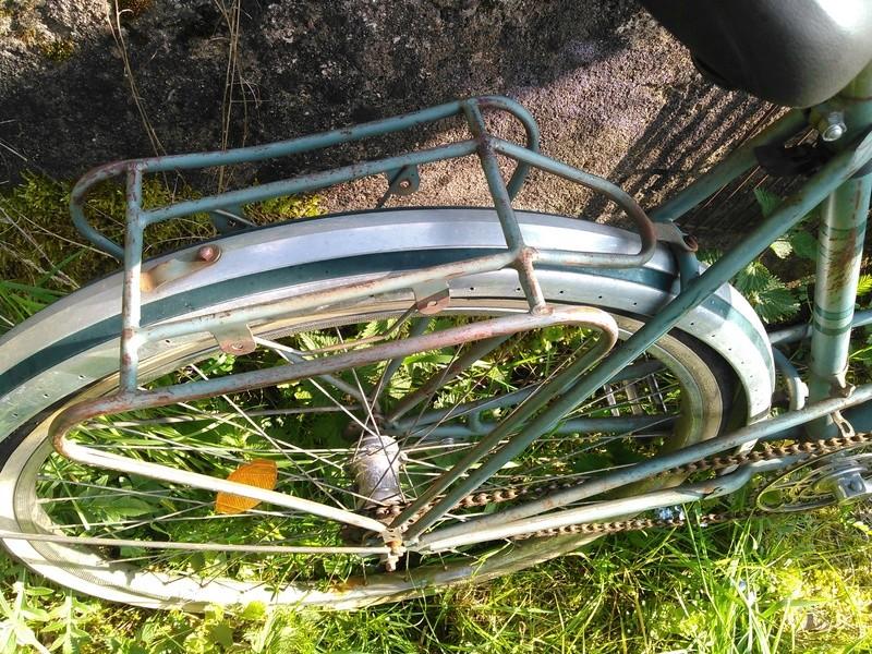 Vélo Rialto Strasbourg années 40/50 Kimg0130
