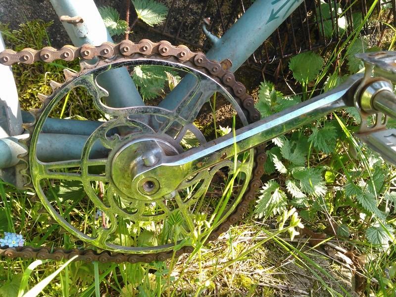 Vélo Rialto Strasbourg années 40/50 Kimg0131