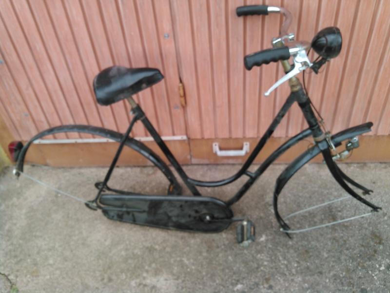 Peugeot col de cycgne années 30 Kimg0165