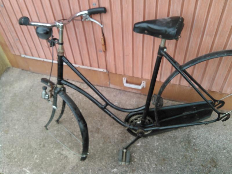 Peugeot col de cycgne années 30 Kimg0166