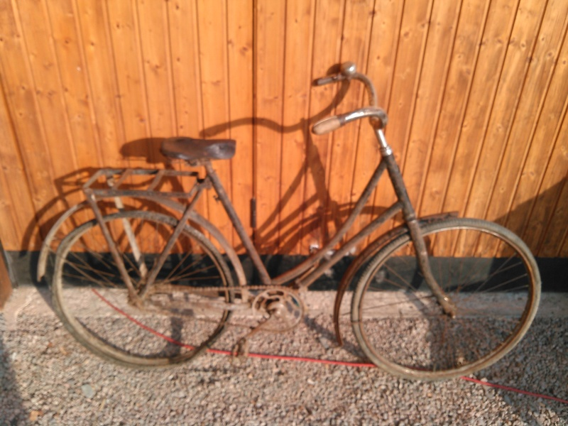 Peugeot dame à dents sautées 1905 Kimg0180