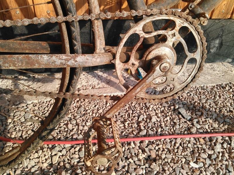 Peugeot dame à dents sautées 1905 Kimg0184