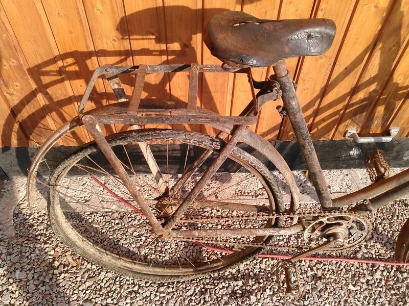 Peugeot dame à dents sautées 1905 Kimg0185