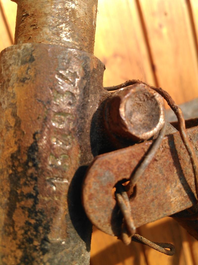 Peugeot dame à dents sautées 1905 Kimg0192