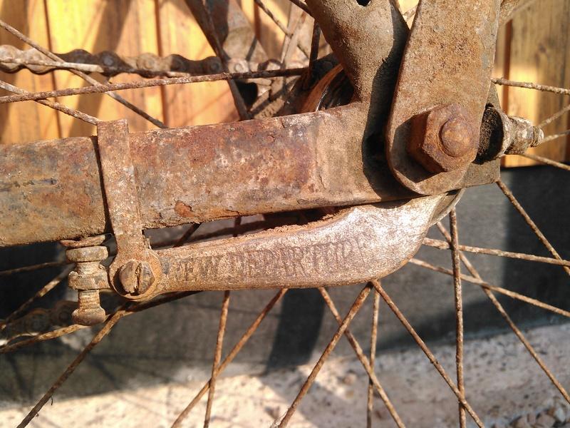 Peugeot dame à dents sautées 1905 Kimg0194