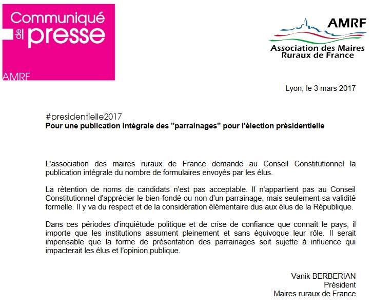 UPR Asselineau: parti politique qui dit des choses passionnantes sur l'€mpire... - Page 21 17021310