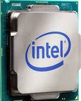 Intel lance  Skylake-X à 12 coeurs Proc_i10
