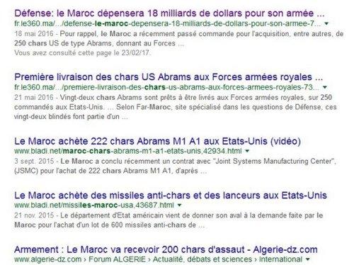 Des satellites espions Marocains investissent l'espace Captur11