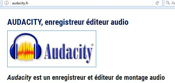 Enregistrez Google traducteur en Audio   ترجمة النص بواسطة جوجل وتسجيله كصوت Mimoun11