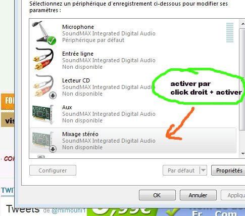 Enregistrez Google traducteur en Audio   ترجمة النص بواسطة جوجل وتسجيله كصوت Mimoun18