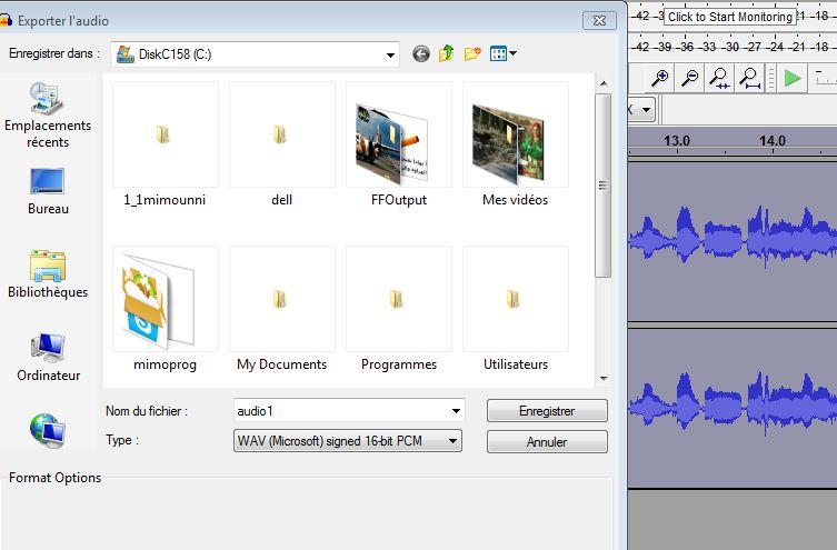 Enregistrez Google traducteur en Audio   ترجمة النص بواسطة جوجل وتسجيله كصوت Mimoun21