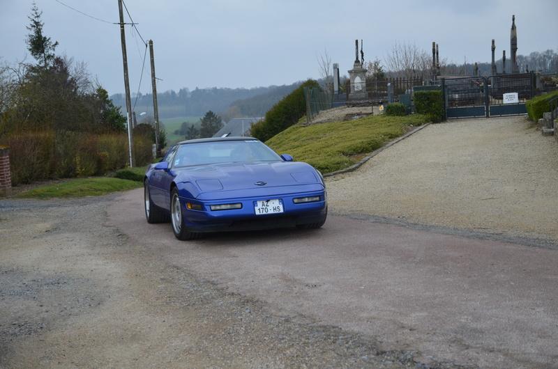 Photos d'I'vette ... et autres Corvette - Page 2 Dlp_6610