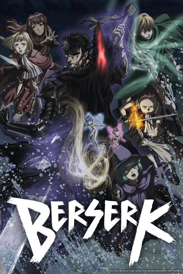 Berserk (Temporada 1 & 2) 43ea3510