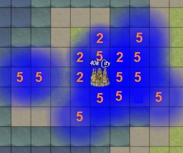 Advanced City Building - 40k+ Population City Sov_ma11