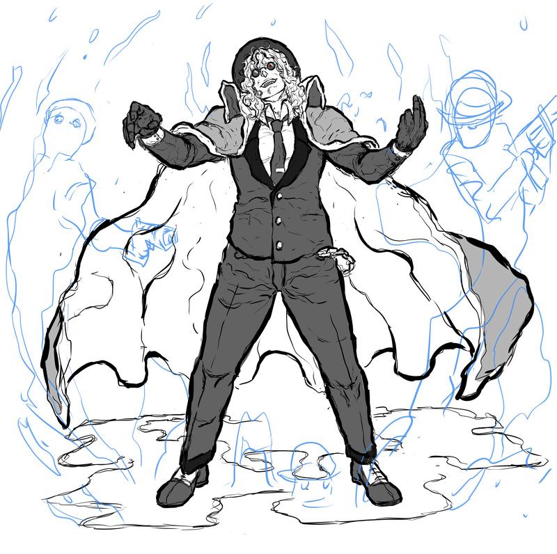 Atelier Backache - Page 4 Artwor13