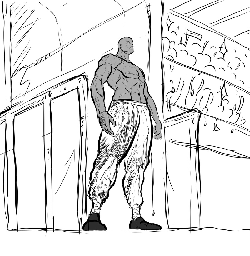 Atelier Backache - Page 4 Artwor14