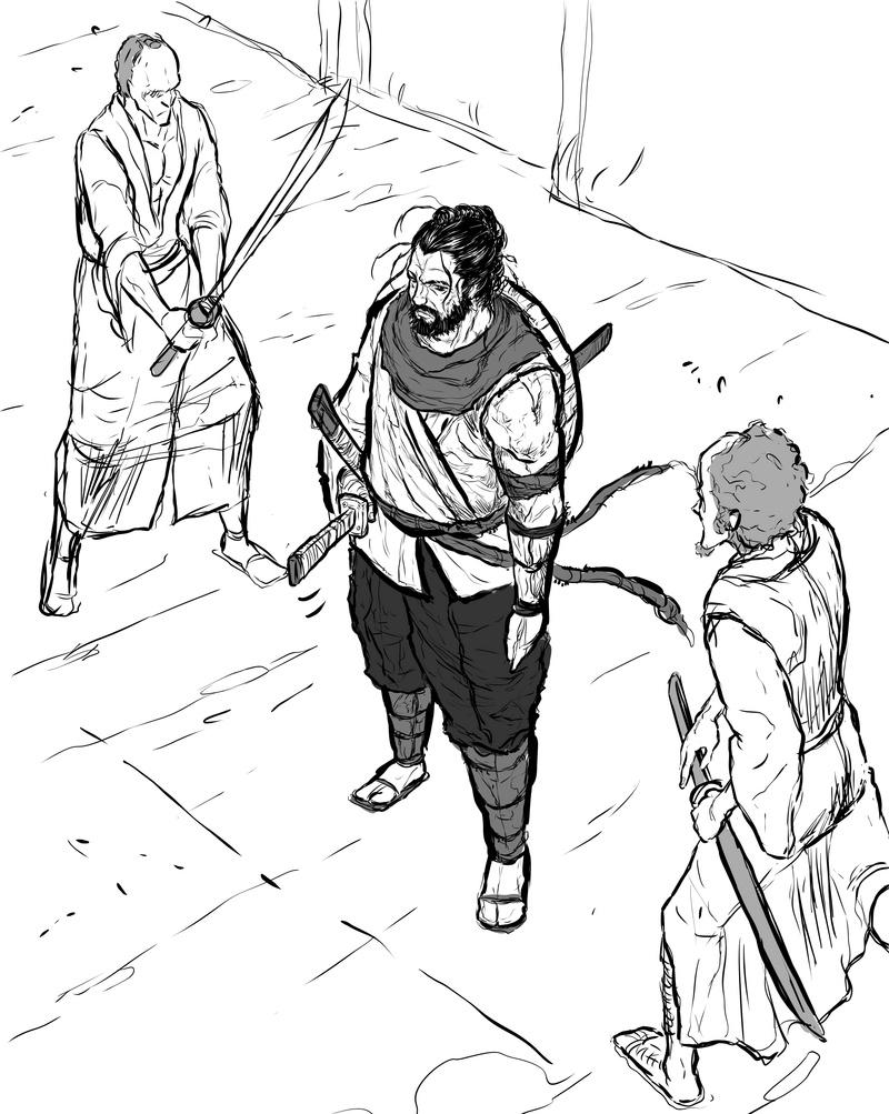 Atelier Backache - Page 4 Artwor16