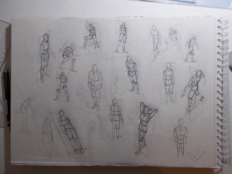 Atelier Backache - Page 4 Dscn0110